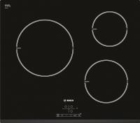 Электрическая варочная панель Bosch PIM631B18E -