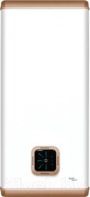 Накопительный водонагреватель Ariston ABS VLS INOX PW 30 D