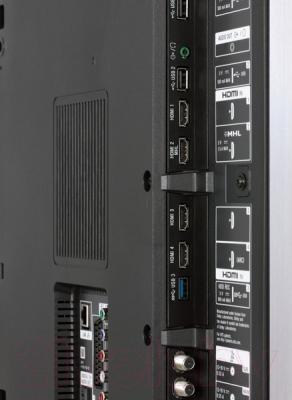 Телевизор Sony KD-55S8505CB