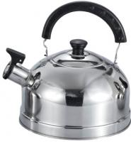Чайник со свистком Irit IRH-417 -