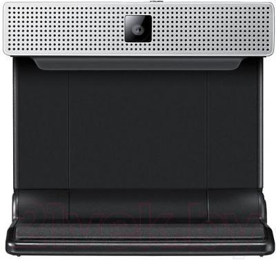 Веб-камера Samsung VG-STC5000/RU