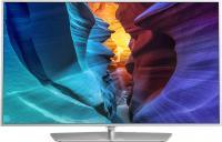 Телевизор Philips 50PFT6510/60 -