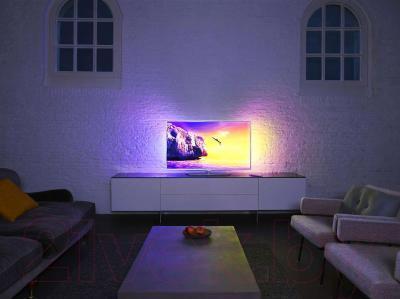 Телевизор Philips 50PFT6510/60