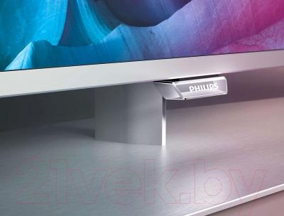 Телевизор Philips 55PFT6510/60