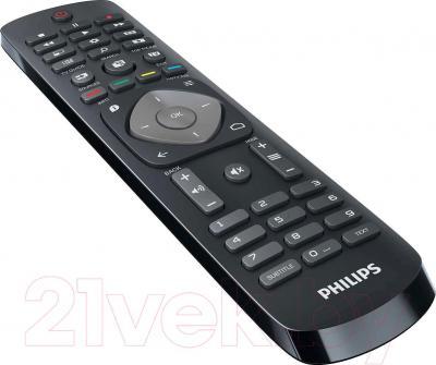 Телевизор Philips 55PUT6400/60