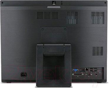 Моноблок Acer Veriton Z4710G (D9.VM9EE.001)