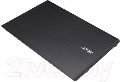 Ноутбук Acer Aspire E5-573G-P19Y (NX.MVMEU.018)