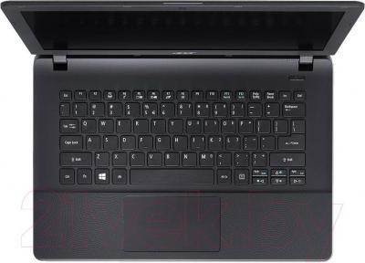 Ноутбук Acer Aspire ES1-331-C86R (NX.MZUEU.011)