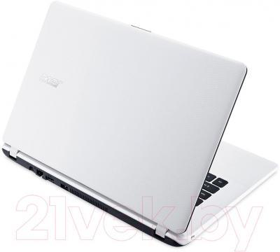Ноутбук Acer Aspire ES1-331-P6A7 (NX.G12EU.012)