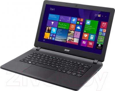 Ноутбук Acer Aspire ES1-331-P6C3 (NX.MZUEU.012)