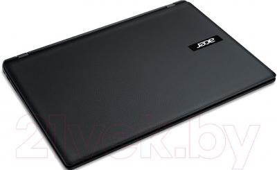 Ноутбук Acer Aspire ES1-520-398E (NX.G2JEU.001)