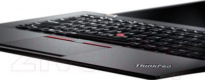 Ноутбук Lenovo ThinkPad X1 Carbon (20BSS02D00)