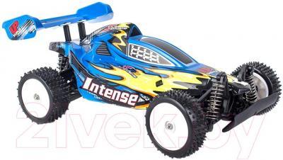 Радиоуправляемая игрушка Feilun Автомобиль Intense FC082