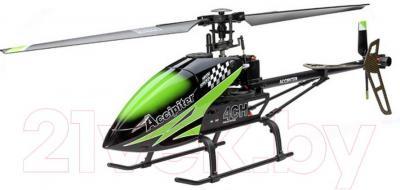 Радиоуправляемая игрушка Feilun Вертолет FX067C