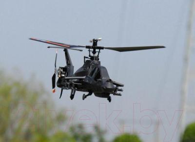 Радиоуправляемая игрушка Feilun Вертолет FX060B