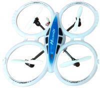 Радиоуправляемая игрушка Huan Qi Квадрокоптер HQ896 -