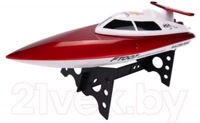Радиоуправляемая игрушка Feilun Лодка FT007