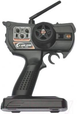 Радиоуправляемая игрушка ZD Racing Автомодель Монстр БК 9106 - пульт управления