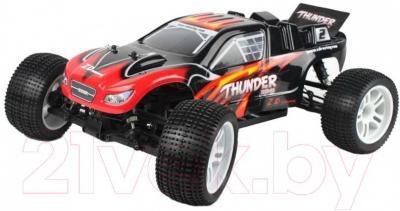 Радиоуправляемая игрушка ZD Racing Автомодель Трагги БК 9104