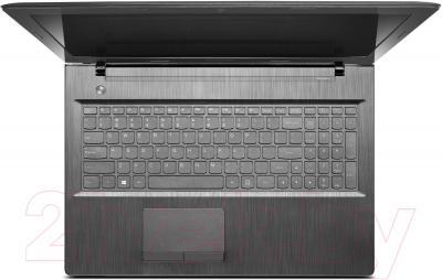 Ноутбук Lenovo IdeaPad G50-30 (80G00207)