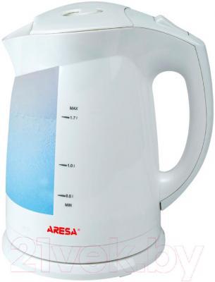 Электрочайник Aresa AR-3425