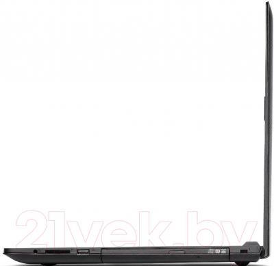 Ноутбук Lenovo G50-80 (80L0006QPB)