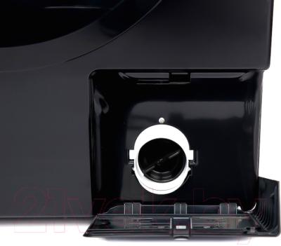 Стиральная машина Gorenje WS60SY2B