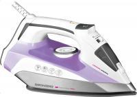 Утюг Redmond RI-C222 (фиолетовый) -