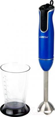 Блендер погружной Aresa AR-1102