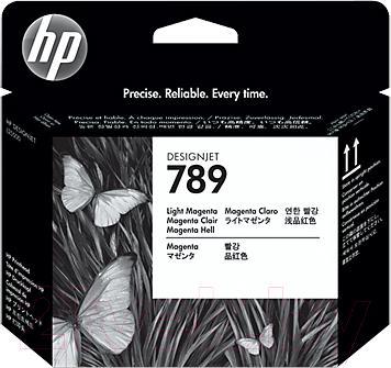 Печатающая головка HP 789 (CH614A)