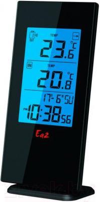 Метеостанция цифровая Ea2 BL501