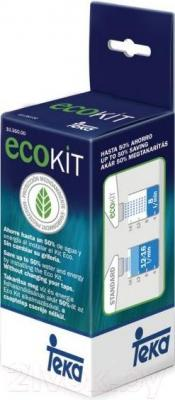 Аэратор для смесителя Teka Eco Kit 1035000