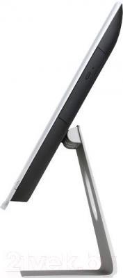 Моноблок Acer Aspire Z3-710 AIO (DQ.B04ME.002)