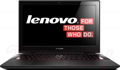 Ноутбук Lenovo Y50-70 (59442038)