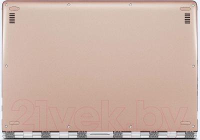 Ноутбук Lenovo Yoga 3 Pro 13 (80HE00J9UA)