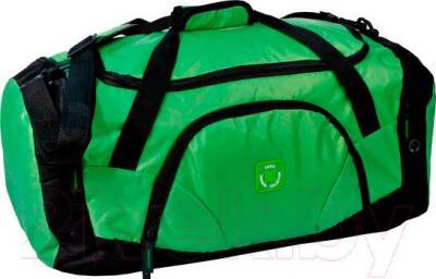 Спортивная сумка Paso 13NB-363Z