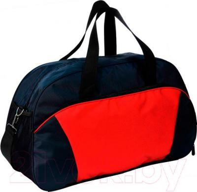 Спортивная сумка Paso 15-2616C