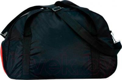 Спортивная сумка Paso 15-2616C - вид сзади