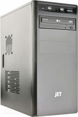 Системный блок Jet I (15U671)
