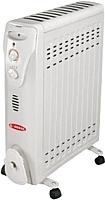 Масляный радиатор General Climate NY20CA -
