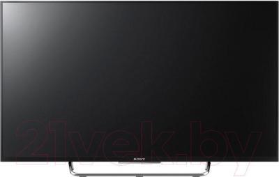 Телевизор Sony KDL-50W805CB