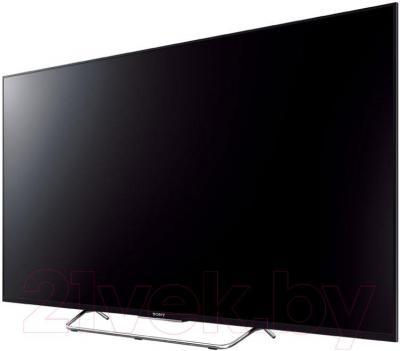 Телевизор Sony KDL-43W805CB