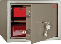 Мебельный сейф Aiko TM-25 -