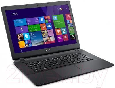 Ноутбук Acer Aspire ES1-520-542Z (NX.G2JEU.006)