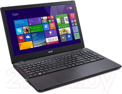 Ноутбук Acer Extensa 2519-C0PA (NX.EFAEU.001)