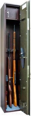Оружейный сейф Valberg ШХО-3