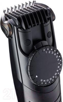 Машинка для стрижки волос BaByliss E846E