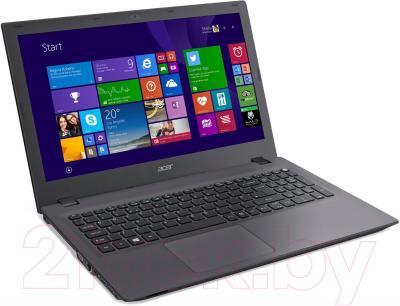 Ноутбук Acer Aspire E5-522G-69E0 (NX.MWJEU.009)