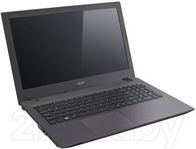 Ноутбук Acer Aspire E5-573G-528S (NX.MVGEU.010)