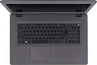 Ноутбук Acer Aspire E5-772G-56CZ (NX.MVAEU.006)